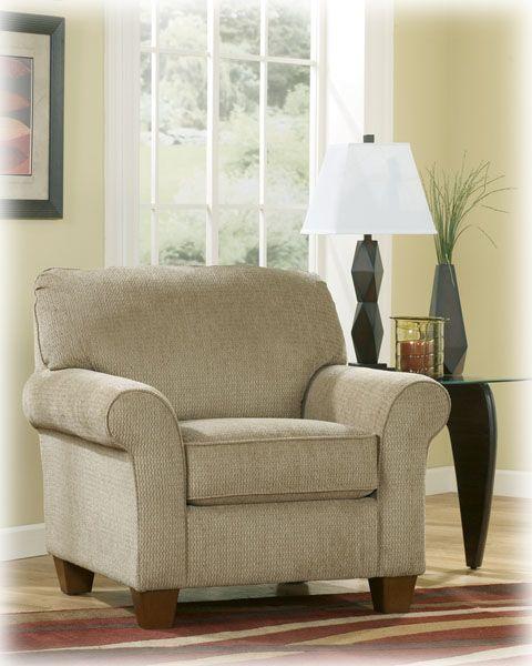 Penlands Furniture Style Amazing Inspiration Design