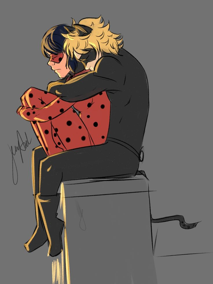 https://www.tumblr.com/search/miraculous ladybug