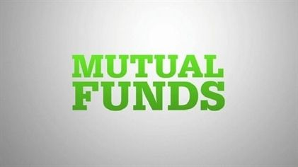 An Introduction To Mutual Funds - Video | Investopedia