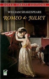 66 best romeo and juliet images on pinterest romeu e julieta romeo and juliet fandeluxe Image collections