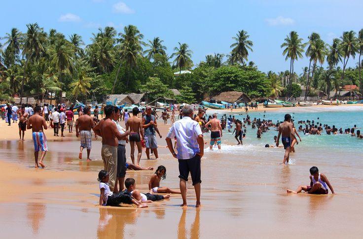 Arugam Bay #travelboutique #SriLanka #travel #vacation #putovanje #letovanje #odmor