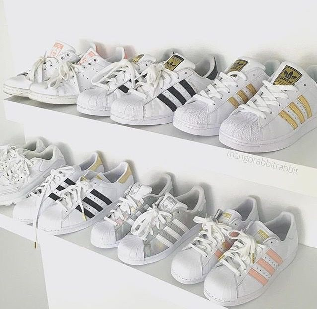 Best 25+ Superstar ideas on Pinterest | Adiddas shoes, Adidas superstar  womens and Adidas superstar shoes