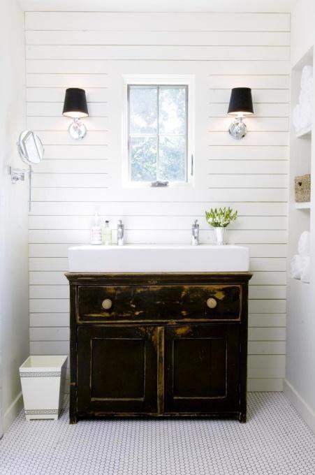 Bathroom : IDEAS & INSPIRATIONS: Bathroom Decor Ideas