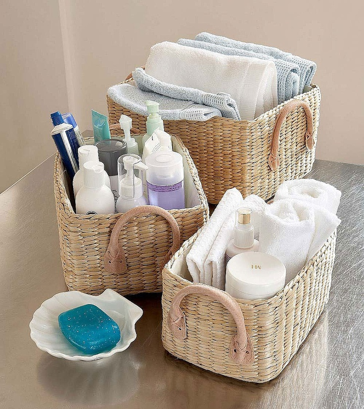 Contemporary Art Websites  lined basket makes for a great for the This lovely basket with handles will help create organisation from any clutter and look delightful on a shelf