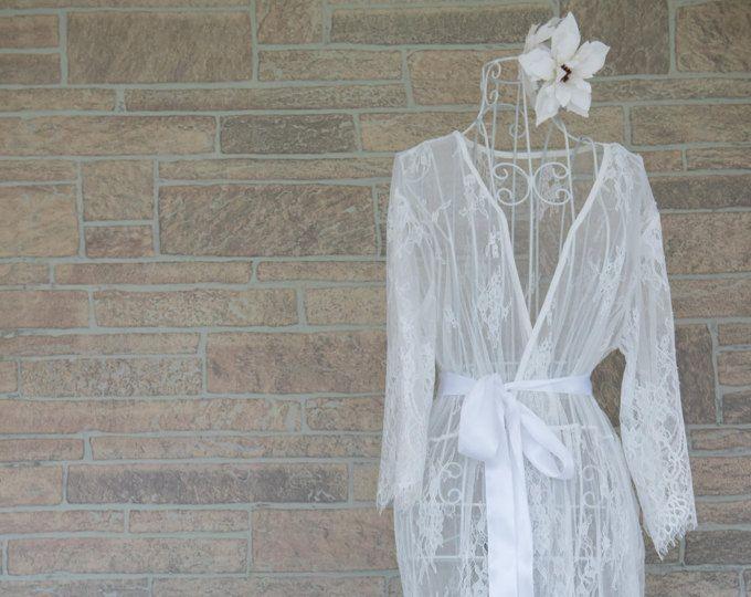 Les 25 meilleures id es de la cat gorie lingerie de for Lingerie de mariage pour sous robe
