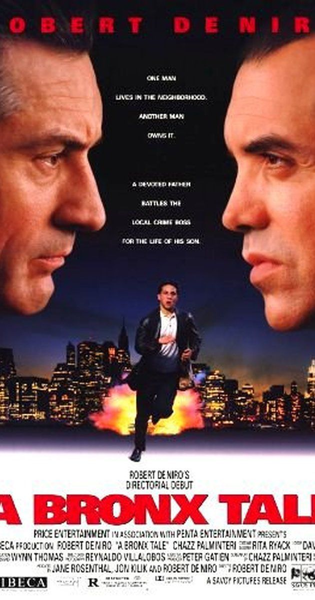 the bronx tale Buy a bronx tale tickets from the official ticketmastercom site find a bronx tale schedule, reviews and photos.
