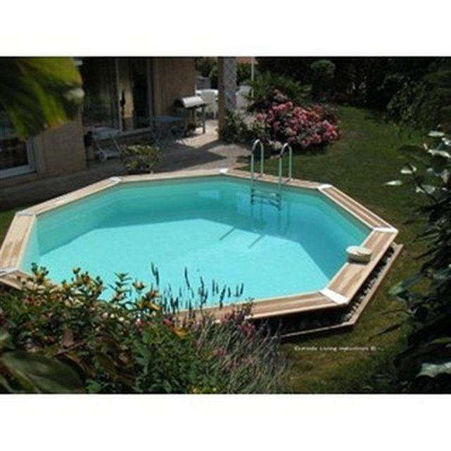 Les 94 meilleures images propos de piscine sur pinterest for Piscine 94