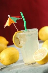 How to Make a Vodka Collins Cocktail   Ingredents and Recipe