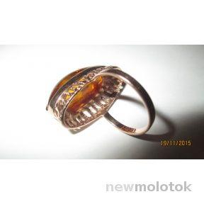 кольцо | Newmolot.ru - торговая площадка