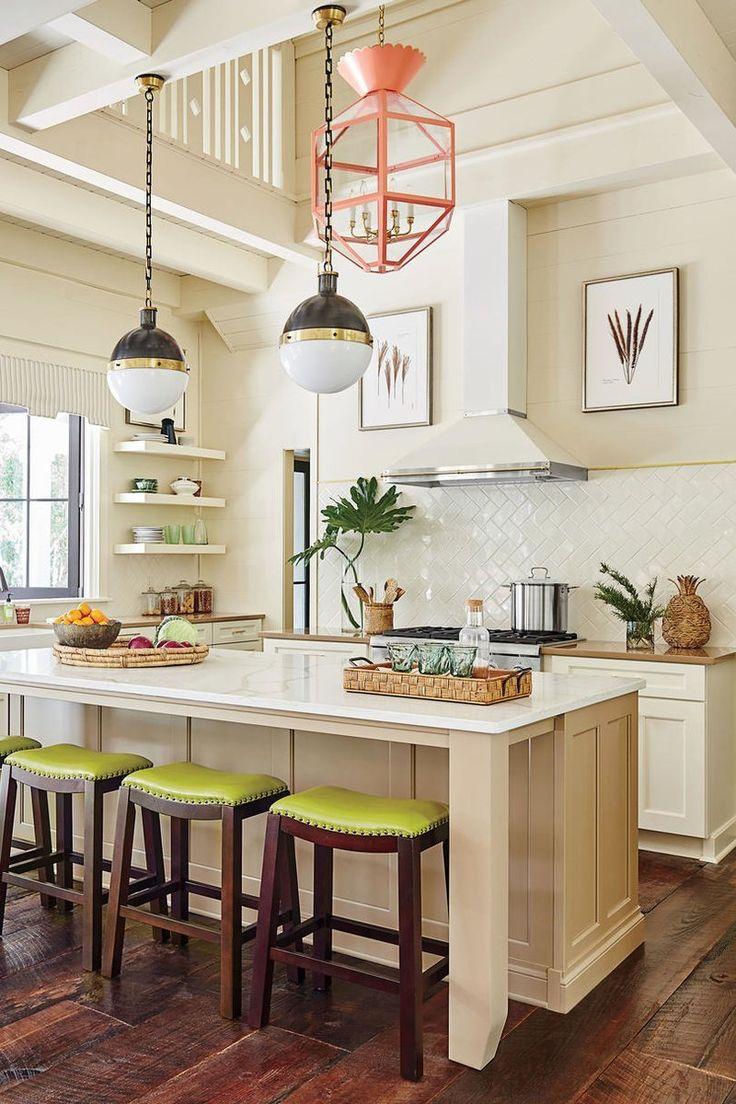 776 best Kitchens images on Pinterest