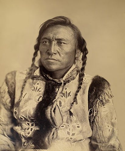 54 best images about native american on pinterest the for Native agency