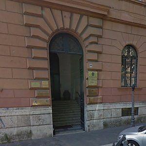 """Roma rischia di chiudere l'Istituto statale per sordi. """"Un team di esperti per salvarlo"""" #lavoratori #salari #tasse #roma #stipendo #INPS"""
