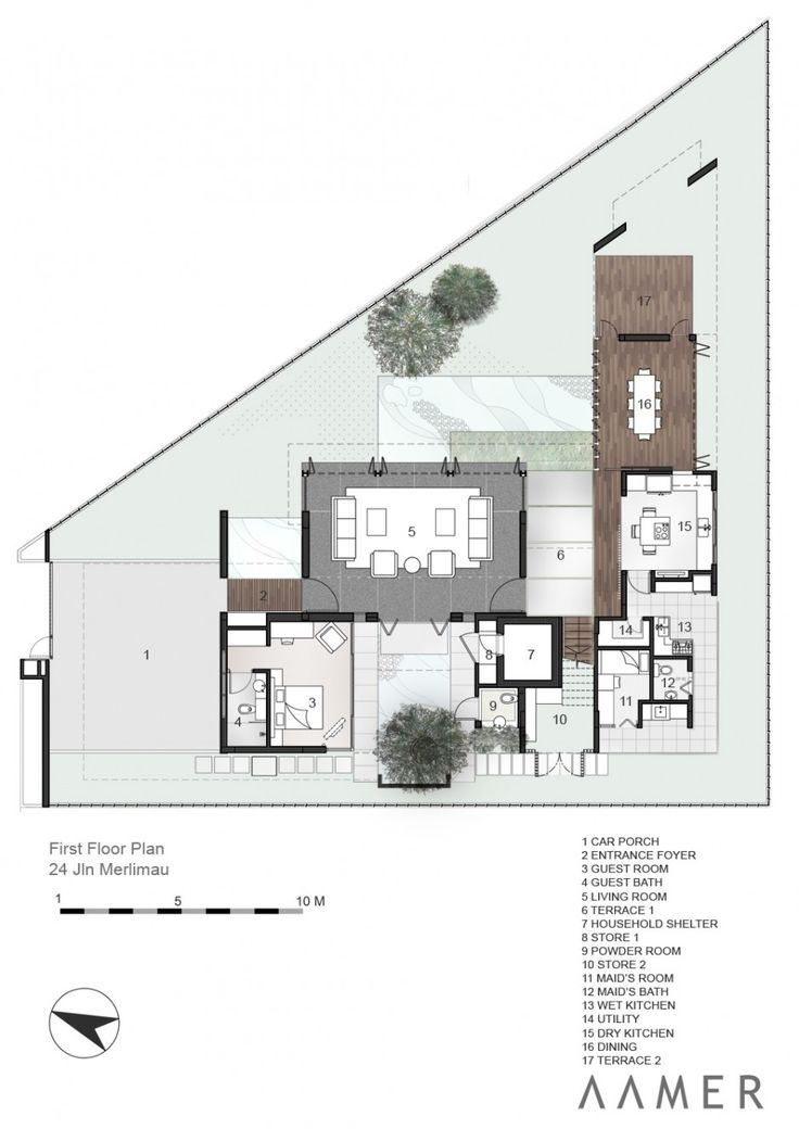 Architecture House Floor Plans 477 best drawings+plans images on pinterest | architecture, ground