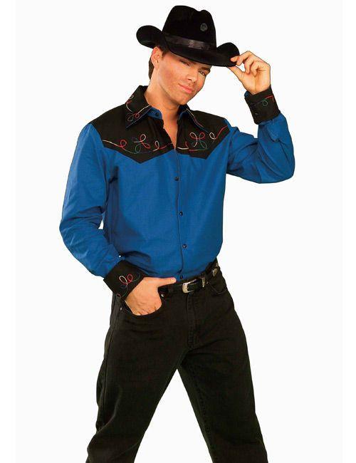 30 besten cowboys cowgirls bilder auf pinterest indianerin kost m cowboys und schwarzer. Black Bedroom Furniture Sets. Home Design Ideas
