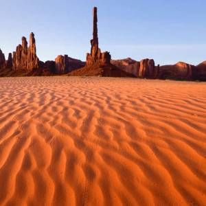 Grandi parchi americani: otto consigli per uno straordinario viaggio on the road - California, Nevada, Utah, Arizona, Colorado