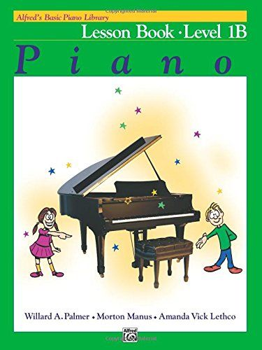 Alfred's Basic Piano Library Lesson Book, Bk 1B by Willar... https://www.amazon.com/dp/0882847899/ref=cm_sw_r_pi_dp_x_C7U8ybP1HP532