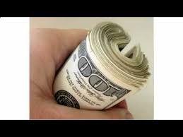 Christmas cash loans unemployed image 7