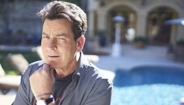 American actor and producer Carlos Irwin Estévez, better known as Charlie Sheen, shot to fame in the late eighties has a net worth of $125 million.