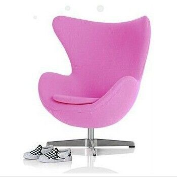 ikea arne jacobsen egg chair egg shaped chair egg swivel chair