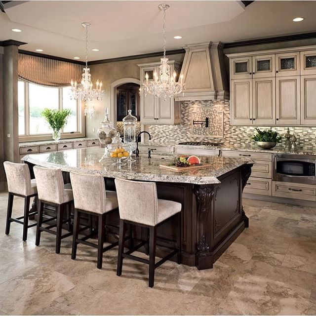 695 best Home Decor images on Pinterest Home Live and Dining room