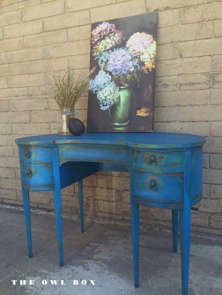 Annie Sloan Chalk Paint Kitchen Cabinets Annie Sloan Unfolded
