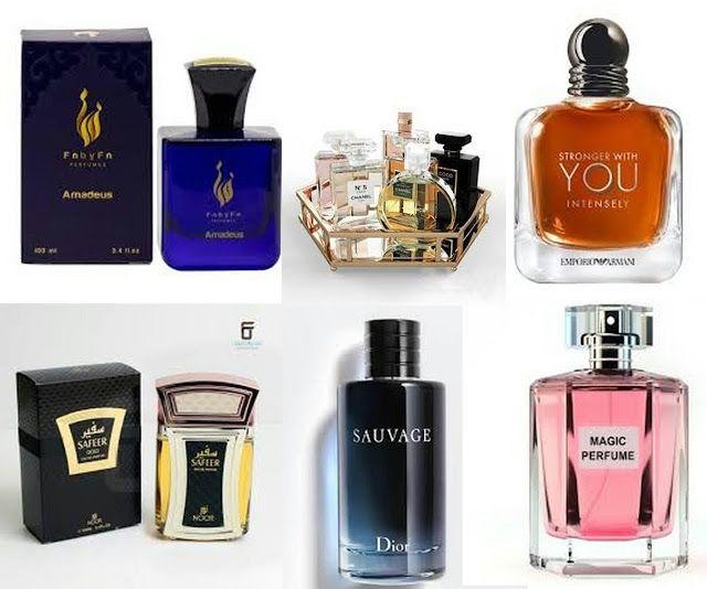 تخفيض 49 على شراء عطور عالية الجودة على الأنترنيت في الإمارات بيع على الأنترنيت في الإمارات Perfume Bottles Perfume Dubai