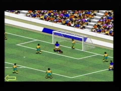awesome  #1st #94 #Adam060756 #brazil #drive #fifa #genesis #half #international #italy #mega #on #Renegade466isback! #sega #soccer #sport #TheLegendOfRenegade #vs FIFA International Soccer On SEGA Mega Drive (Genesis) Italy VS Brazil 1st Half http://www.pagesoccer.com/fifa-international-soccer-on-sega-mega-drive-genesis-italy-vs-brazil-1st-half/