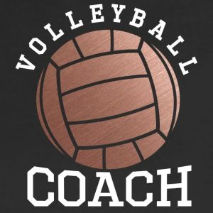 Volley, Volleyball team shirts, volleyball graphic tees, women's volleyball team shirt, volleyball uniform, team shirts, beach volleyball, indoor volleyball, men's volleyball, sand volleyball, club volleyball shirts, adult volleyball leagues, womens volley, ace volleyball, volleyball team, volli ball, university of texas volleyball, olympic girls volleyball made by CW Design, Crystal Whitlow