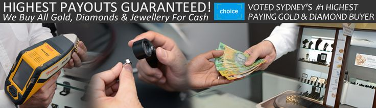 Sell Gold Sydney is Sydney's highest paying award winning gold buyer. http://sellgoldsydney.com/