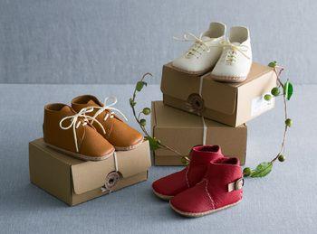 人生で、初めての一足に。umelo ihc(ウメロイーク)のベビーシューズ ... そんなママの願いを叶えてくれるベビーシューズのブランドがumelo ...