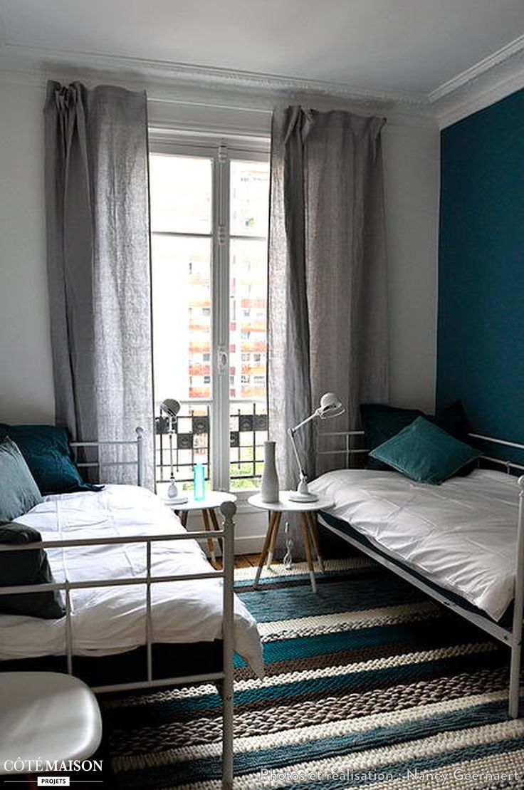 1000 id es sur le th me anciens lits de b b sur pinterest vieux berceaux banc de cr che et. Black Bedroom Furniture Sets. Home Design Ideas
