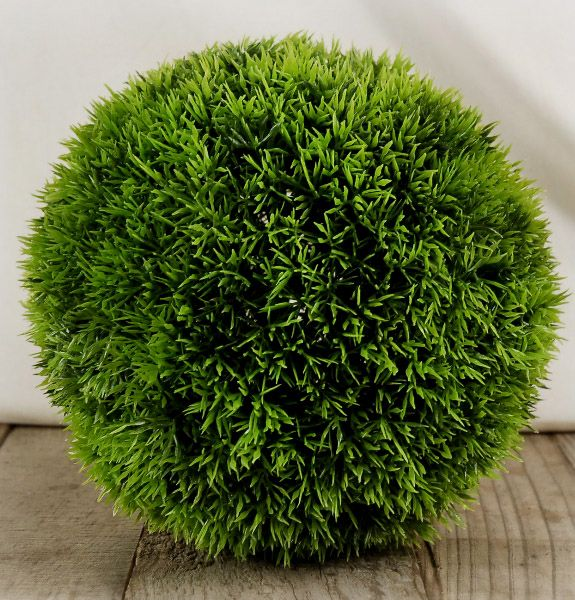 39 curated caddyshack party ideas ideas by impromptu party for Faux grass for crafts
