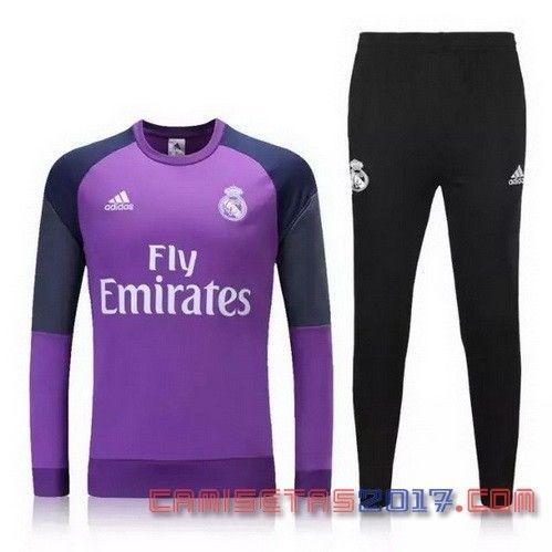 precio más favorable!!|Chandals de Real Madrid 2016-17 €29.9!!|Camisetas de fútbol baratas tienda 14.9€!!