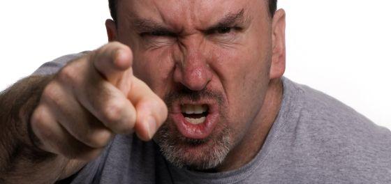 Cei cu TPA mai sunt numiţi şi psihopaţi sau sociopaţi. Tulburarea de personalitate antisocială se caracterizează printr-un tipar pervaziv de…