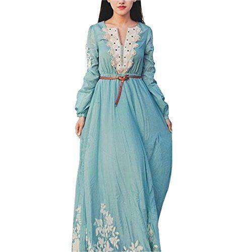 42 Best Renaissance Wedding Dress Images On Pinterest: 33 Best Medusa Costume Images On Pinterest