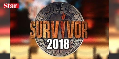 Survivor 2018 All Star kadrosu belli mi Survivor 2018 All Star fragmanı izle ne zaman başlayacak: Survivor 2018 All Star kadro kimler var? Survivor 2018 All Star fragmanı TV8 izleyicisiyle buluştu mu? sorusu merak edilen konular arasında. Ekranların büyük merakla beklenen Survivor 2018 All Star ile ilgili yeni gelişmeler gelemeye devam ediyor. Acun Ilıcalı, Survivor 2018'in ilk ismini açıklamıştı. Ilıcalı'nın ardından bir bomba da Turabi'den geldi. Daha önce iki kez Survivor'a katılan ve…
