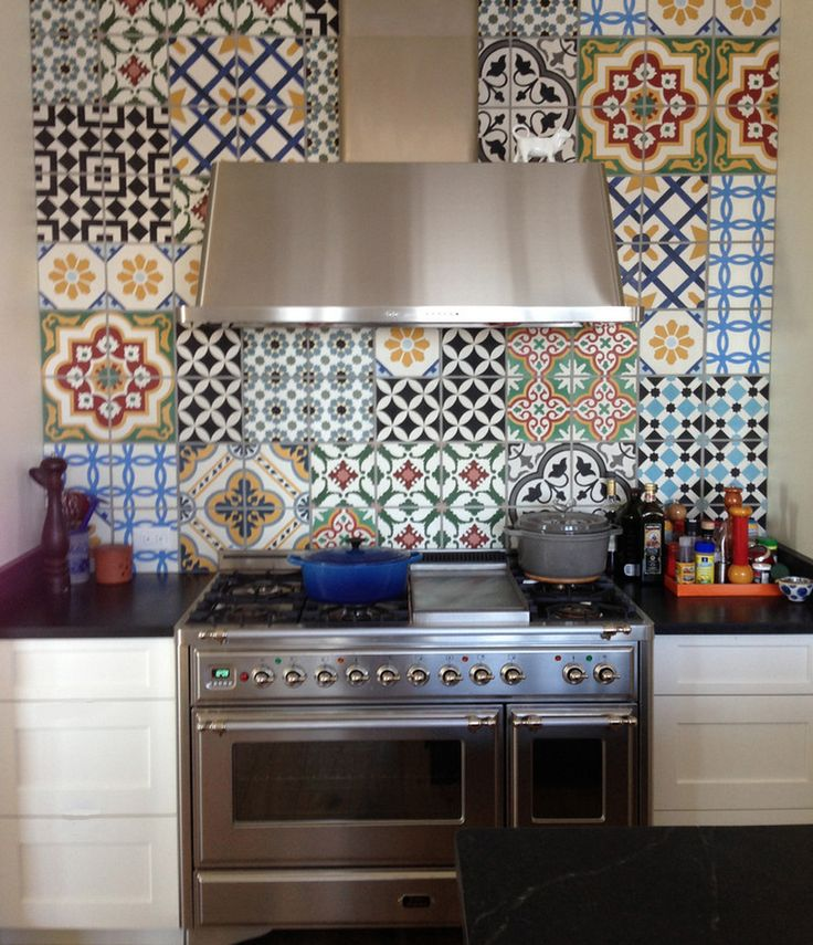 10 best CEMENTINE IDEE PATCHWORK images on Pinterest | Cement tiles Patchwork Ideas For Kitchen on go kitchen ideas, travel kitchen ideas, trim kitchen ideas, drawing kitchen ideas, craft kitchen ideas, furniture kitchen ideas, abstract kitchen ideas, crochet kitchen ideas, yellow kitchen ideas, photography kitchen ideas, plaid kitchen ideas, halloween kitchen ideas, quilting kitchen ideas, leopard kitchen ideas, purple kitchen ideas, silver kitchen ideas, chocolate kitchen ideas, garden kitchen ideas, handmade kitchen ideas, green kitchen ideas,