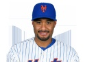 Get the latest news, stats, videos, and more about New York Mets starting pitcher Johan Santana on ESPN.com.