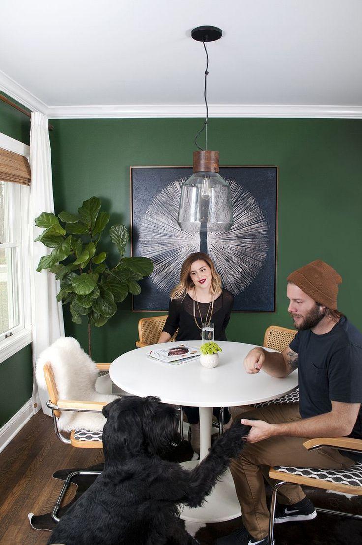 199 besten Design Homes Bilder auf Pinterest   Designhäuser ...