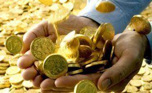 Sin Dinero? Ritual para Acercar Prosperidad Dinero y Abundancia