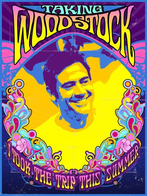 Megashare-Watch Taking Woodstock 2009 Full Movie Online Free | Watch Taking Woodstock (2009) Full Movie Download | Download Taking Woodstock Free Movie | Stream Taking Woodstock Full Movie Download | Taking Woodstock Full Online Movie HD | Watch Free Full Movies Online HD  | Taking Woodstock Full HD Movie Free Online  | #TakingWoodstock #FullMovie #movie #film Taking Woodstock  Full Movie Download - Taking Woodstock Full Movie
