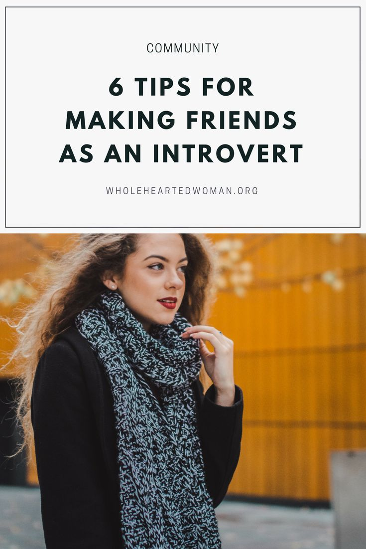6 Tips For Finding Deeper Connection Online For Introverts | Finding Friends Online | Building A Community | How To Find My Soul Tribe | Community | Female Empowerment | Life Advice | Advice for Introverts | How Make Friends Online