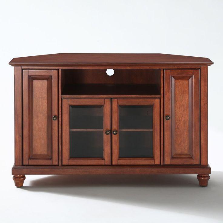 18 best home ikea besta images on pinterest living room ideas ikea furniture and ikea ideas. Black Bedroom Furniture Sets. Home Design Ideas
