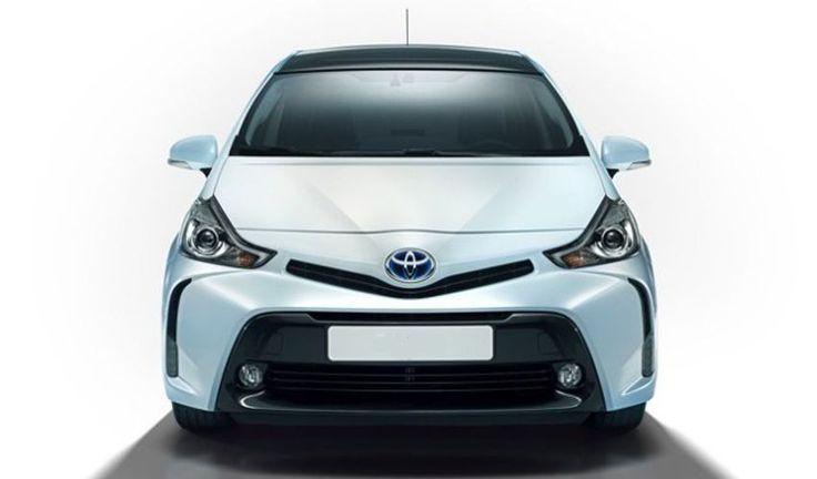 2019 Toyota Prius Price, Specs and Release Date Rumor - Car Rumor