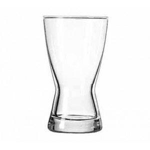 Libbey Hourglass bierglas  Te koop bij apssupply.nl
