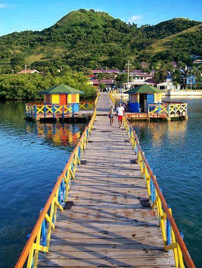 ¡Enamórate de Colombia! Circuito de 11 días visitando Bogotá, Cartagena de Indias, San Andrés y la Isla de Providencia por 1115 euros. Reserva ya: http://www.sinfecha.com/info/723/solicitud_presupuesto.php