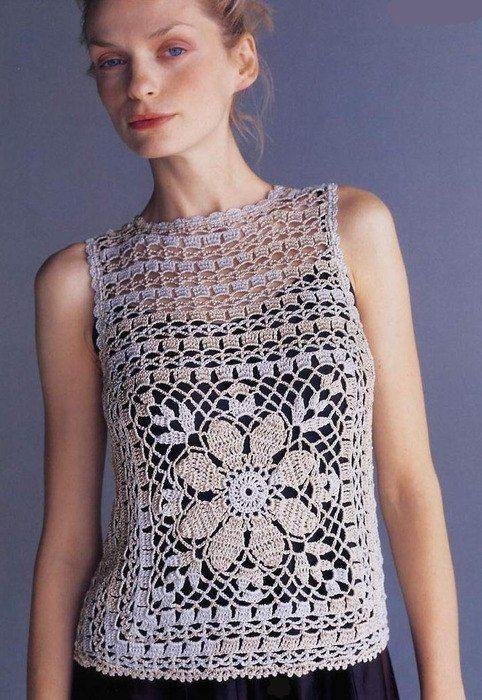 http://labhousehold.com/top-crochet-26.html