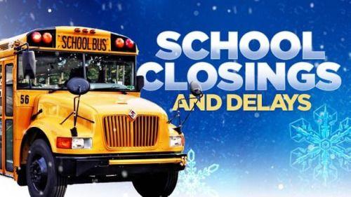 School closings, delays for Wake County schools, Durham schools,... #schoolclosings: School closings, delays for Wake… #schoolclosings