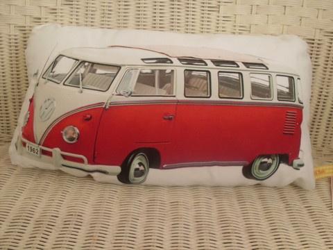 images  vw knitting pattern  pinterest cars baby cardigan  volkswagen