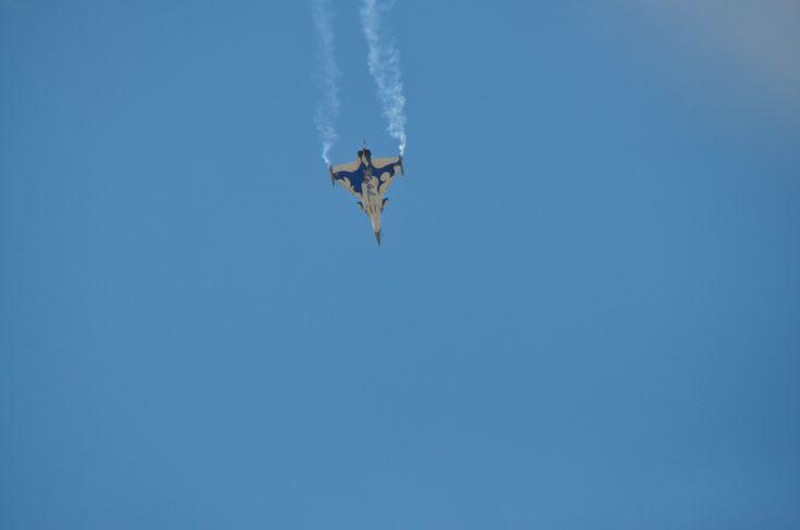 Dassault Aviation - Rafale Air